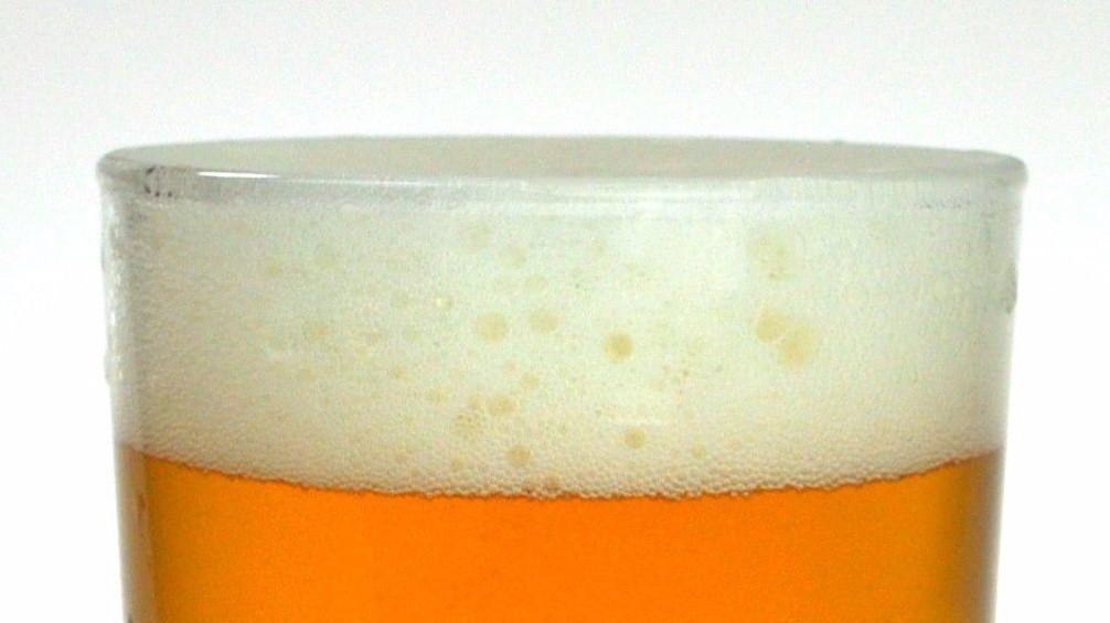 用比利时白啤酵母【JFA1275】在家克隆一款福佳白
